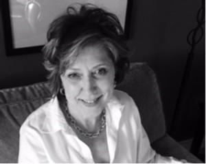 Ms. Barbara Baptiste, founder of RMI (Rehabilitation Management)