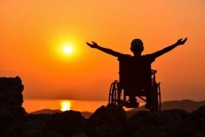RMI | Rehabilitation Management