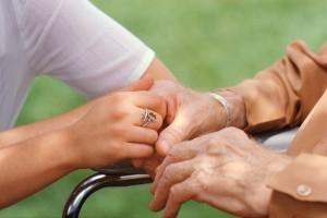 Services | Rehabilitation Management Inc | RMI