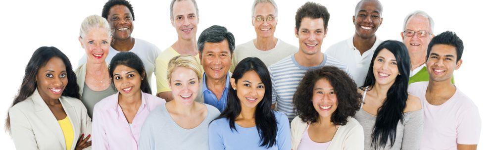 Our Services | RMI | Rehabilitation Management Inc