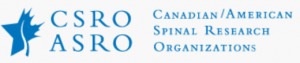 Canadian Spinal Research Organization