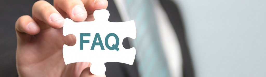 Frequently Asked Questions | FAQs | RMI | Rehabilitation Management Inc