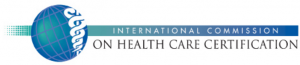 International Commission on Health Care Certification