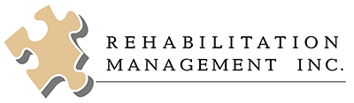 Rehabilitation Management Inc.